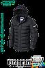 Теплая детская куртка Braggart Kids в Украине арт. 6529