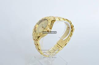 Pandora №31 Кварцові жіночі годинники, фото 2