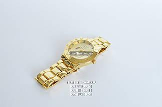 Pandora №31 Кварцові жіночі годинники, фото 3