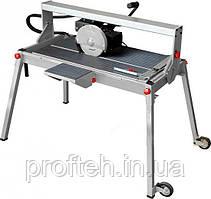 Плиткорез электрический Forte TC-250 (доставка бесплатно)