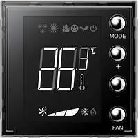 H4691 Цифровой датчик температуры