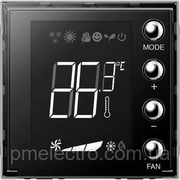 H4691 Цифровой датчик температуры, фото 1