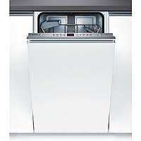 Посудомоечная машина BOSCH SPV 43M20 EU оригинал Гарантия!