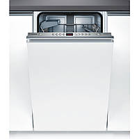 Посудомоечная машина BOSCH SPV43M20EU оригинал Гарантия!