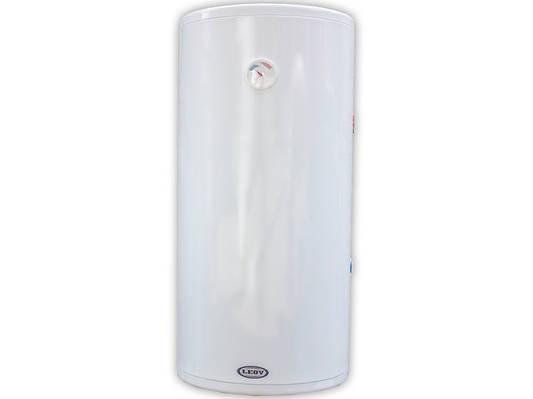 Комбинированные водонагреватель Leov 100 Combi CV