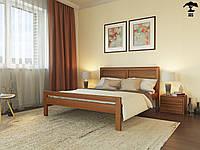 Двоспальне ліжко Кардинал Л, фото 1