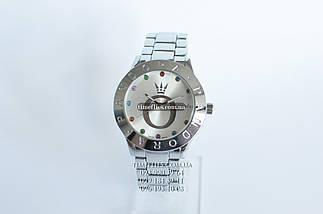 Pandora №33 Кварцові жіночі годинники, фото 2