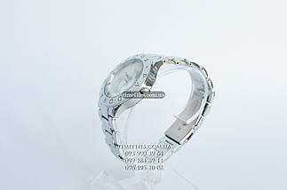 Pandora №33 Кварцові жіночі годинники, фото 3