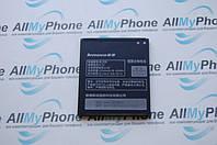 Аккумуляторная батарея для мобильного телефона Lenovo S920 (BL-208)