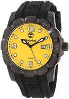 Мужские часы Timberland TBL_13317JSB_21 Belknap