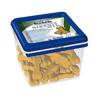 Bosch Biscuit Lamb&Rice 1 кг - бисквиты  для собак с чувствительным пищеварением