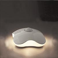 Сенсорный ночник LightMeсветодиодный светильник с датчиком движения.Поддержка освещения на стене