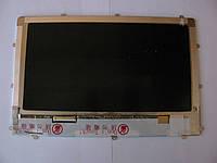Матрица b101ew04 v.0 Motorola MZ600 XOOM, Assistant ap-104