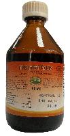 Йод 5 % спиртовой раствор 50 мл