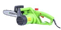 Электропила FORESTA FS-1835S 1,8 кВт 35 см