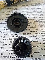 Шестерня редуктора ND для HP LJ 1018/ 1020/ 1022/ CANON MF4150/ MF4140/ MF4122/ MF4120