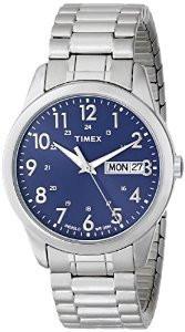 8870eeb5 Мужские Часы Timex T2M933 Classics — в Категории