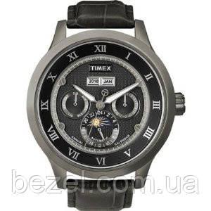Мужские часы Timex T2N289 Automatic