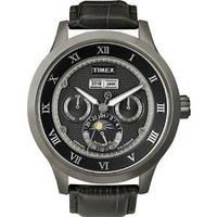 Мужские часы Timex T2N289 Automatic, фото 1