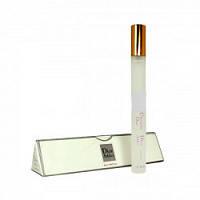 Мини парфюм Dior Addict Fraiche 15 мл.
