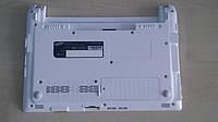 Нижня частина корпусу для Samsung N143Plus