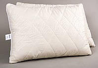 Подушка Lotus Wool шерстяная 50*70