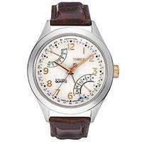 Мужские часы Timex T2N504 Perpetual Calendar