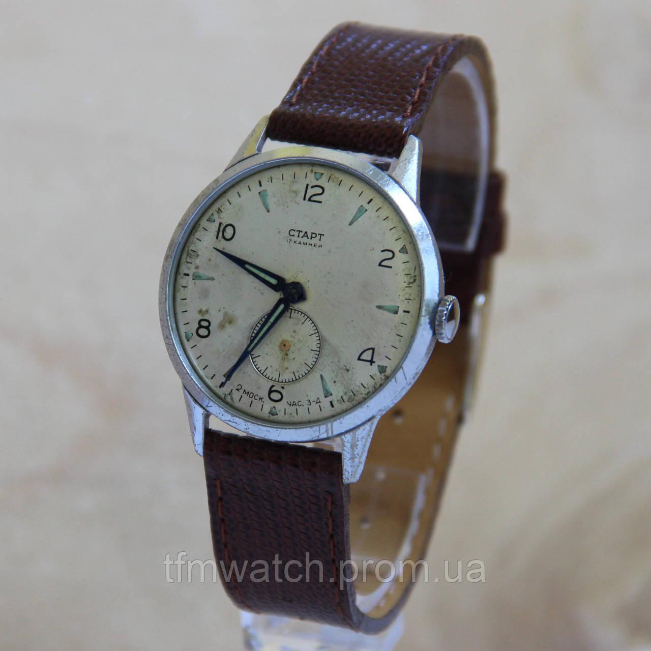 Ссср продать часы спб vuitton оригинал часов ломбард louis