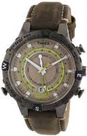Мужские часы Timex T2N739 Intelligent Quartz, фото 1
