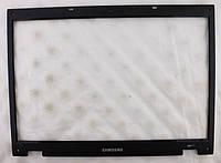Рамка матрицы BA81-03820A BA75-01941A для Samsung R60 R60plus KPI33027
