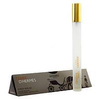 Мини парфюм Hermes Terre D`Hermes 15 мл.