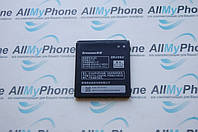 Аккумуляторная батарея для мобильного телефона Lenovo A706 / A820E / A516 / A760 / A378 / A788T (BL-209)