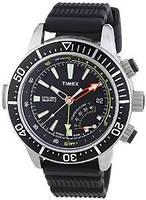 Мужские часы Timex T2N810 Intelligent Quartz