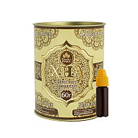 Хна для бровей Grand Henna коричневая 60 грамм