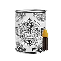 Хна для бровей Grand Henna черная 60 грамм