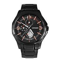 Мужские часы CITIZEN AP4005-54E оригинал