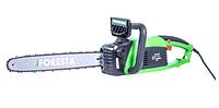 Электропила FORESTA FS-2640D 2,6 кВт 40 см