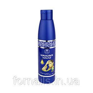 Натуральное кокосовое масло Grand Henna для тела и волос, 250 мл