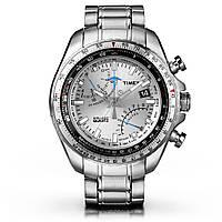 Мужские часы Timex T2P104 Aviator Fly-Back Chrono