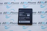 Аккумуляторная батарея для мобильного телефона Lenovo S820 / A656 / S650 / A750E / A828T / A770E (BL-210)