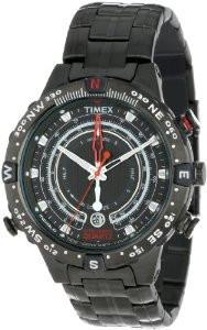 Мужские часы Timex T2P140 Intelligent Quartz