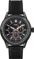 Мужские часы Timex T2P179