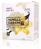 Energy Diet Smart «Ваниль-карамель» Сбалансированное питание