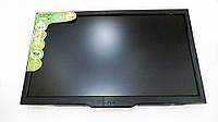 LCD LED L21 Телевизор 19 DVB - T2 12-220v