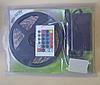 Светодиодная лента RGB 5050, фото 3