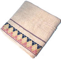 Полотенце банное Турция 70х140