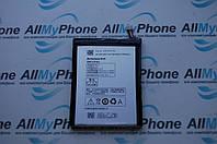 Аккумуляторная батарея для мобильного телефона Lenovo P780 (BL-211) (Li-ion 3.8V 4000mAh)