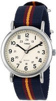Мужские часы Timex T2P234 Weekender