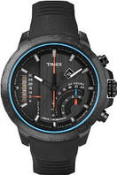 Мужские часы Timex T2P272 Intelligent Quartz