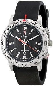 Мужские часы Timex T2P285 Intelligent Quartz